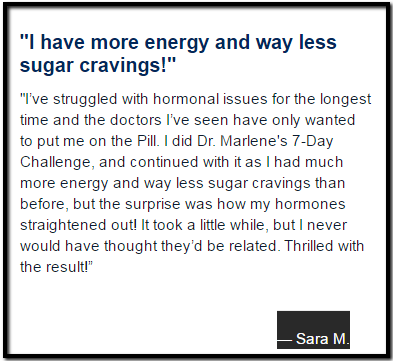 Smart Blood Sugar Reviews