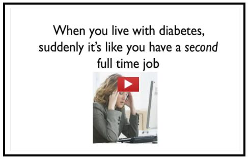 Smart blood sugar meal plan review free pdf download